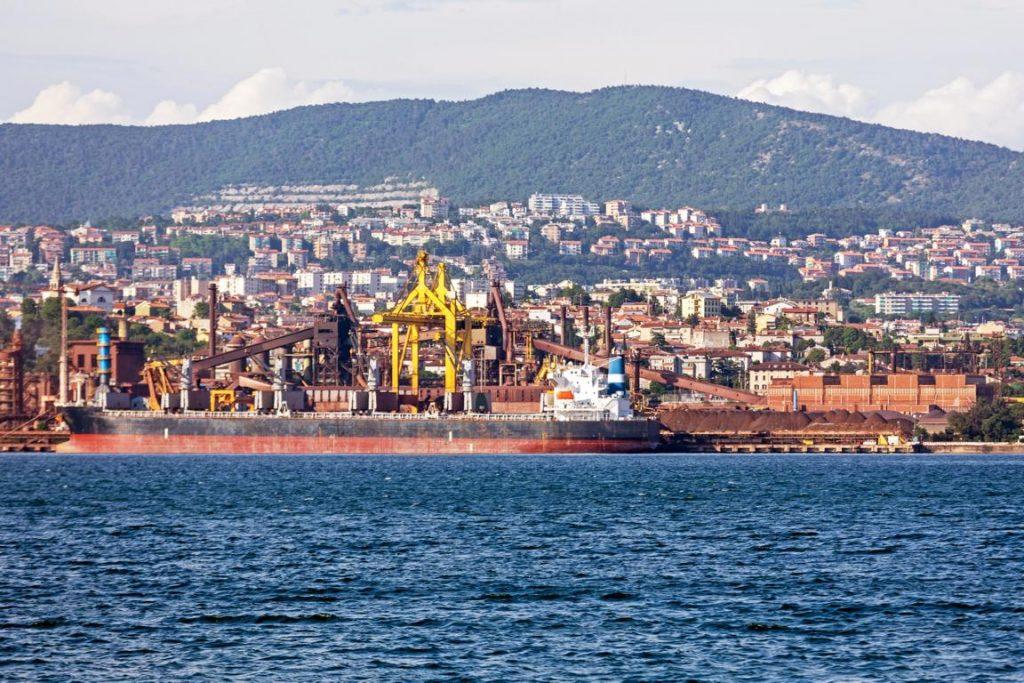 Logistik Aria - markobe · adobe.com